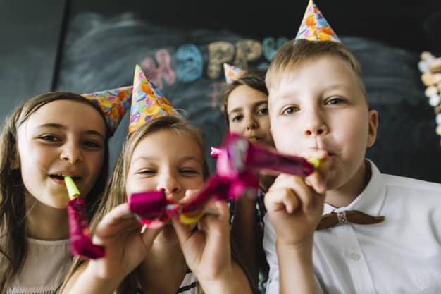 חדרי בריחה לילדים – מאיזה גיל כדאי להתחיל?