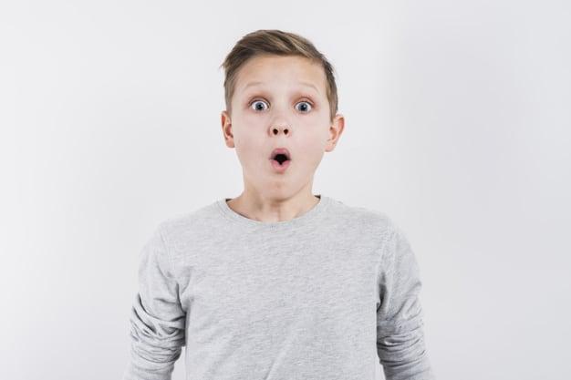 פעילות חורף לילדים – חדר בריחה!